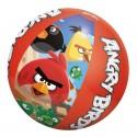 Dmuchana piłka plażowa ANGRY BIRDS 51cm Bestway