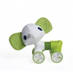 Zabawka interaktywna SŁONIK SAMUEL Tiny Love