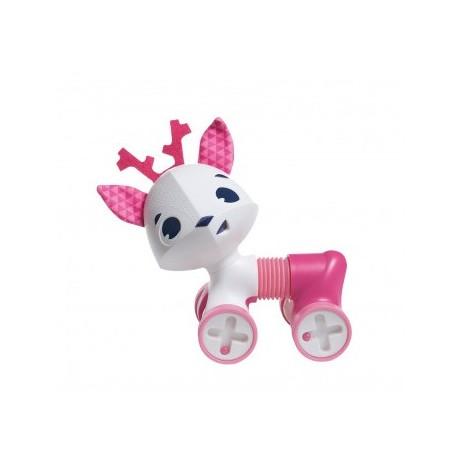 Zabawka interaktywna SARENKA FLORENCE Tiny Love
