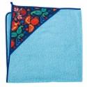Ręcznik z kapturkiem GRANADAS Ceba