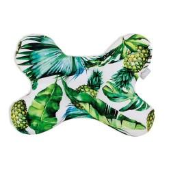 Motylek poduszka antywstrząsowa Pina
