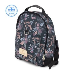Plecak dla dziecka MAŁY KSIĄŻĘ Makaszka