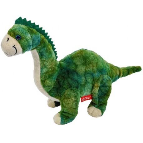 Dinozaur Brachiozaur 29cm Beppe