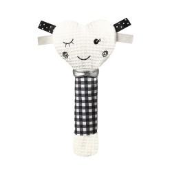 Zabawka dla niemowląt SERCE BabyOno
