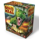 Gra z dinozaurem DINO MEAL Goliath