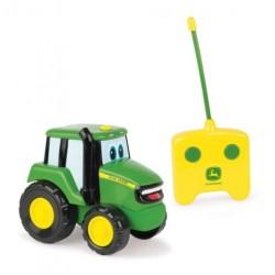 Traktor zdalnie sterowany John Deere TOMY