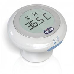 Termometr dla niemowląt My Touch Chicco