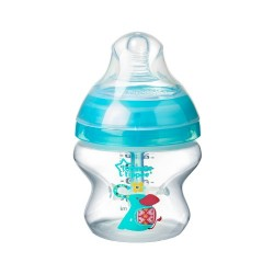 Butelka antykolkowa Advanced 150ml Tommee Tippee