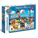 Puzzle Psi Patrol 3+ Maxi 24-el. Clementoni