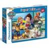 Puzzle dla dzieci Psi Patrol Maxi 3+ Clementoni