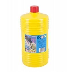 Płyn do baniek 1 litr Baja