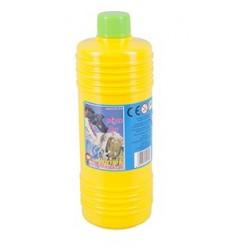 Płyn do baniek 500 ml Baja