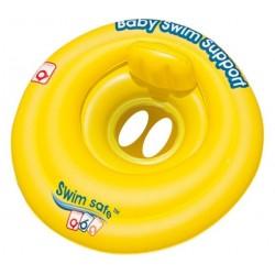 Koło do nauki pływania śr. 69cm Bestway