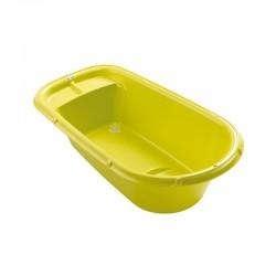 Wanienka do kąpieli LUXE - zielony