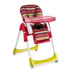 Krzesełko do karmienia BEST OTTO