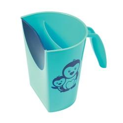 Kubek do mycia głowy Pingwinki BabyOno