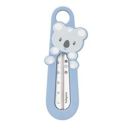 Termometr do wody Koala niebieski BabyOno