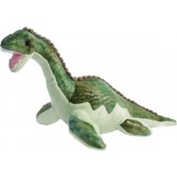 Dinozaur Plezjozaur 40cm Beppe