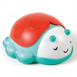 Projektor dla dzieci Biedronka Clementoni