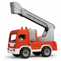 Wóz strażacki zabawka Fire Truck Adriatic