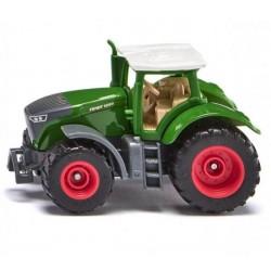Traktor dla dzieci Fendt 1050 Vario SIKU