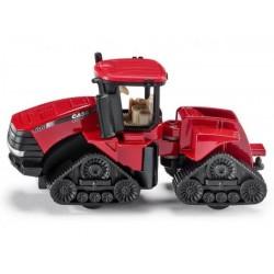 Traktor dla dzieci Case IH Quadtrac 600 SIKU