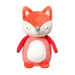 Przytulanka dla niemowląt Fox Vincent Babyono
