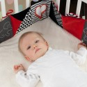 Zabawki dla niemowląt 0 - 1 lat
