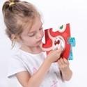 Zabawki dla dzieci 1 - 3 lata
