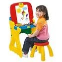 Zabawki dla przedszkolaków 3 - 6 lat