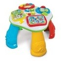 Zabawki interaktywne 1-3 lata