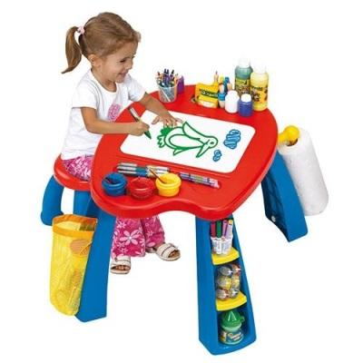 Zabawki dla 3 latka