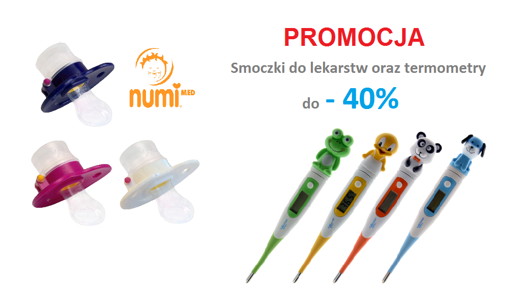 Aktualne promocje Little Big Shop